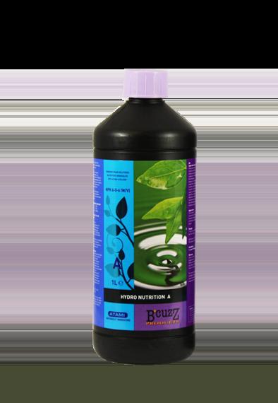 B'cuzz Hydro A