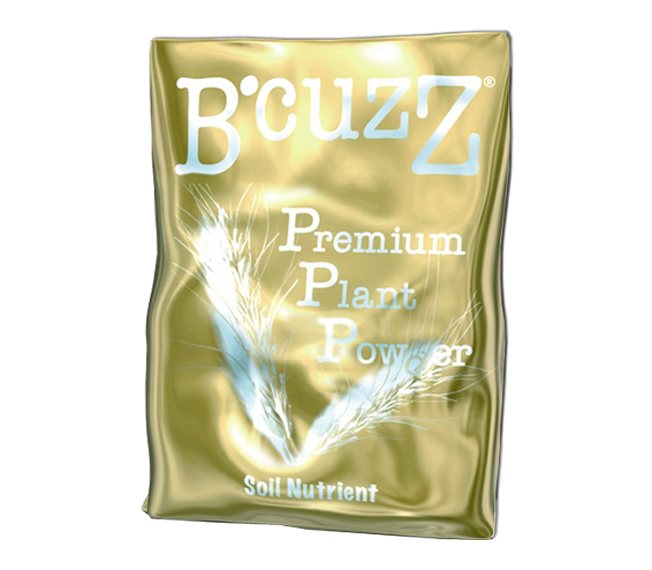 Premium Plant Powder Soil
