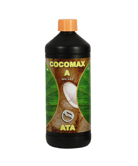 Ata Coco Max A