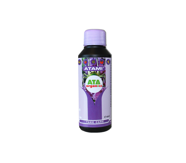 ATA NRG Take Care