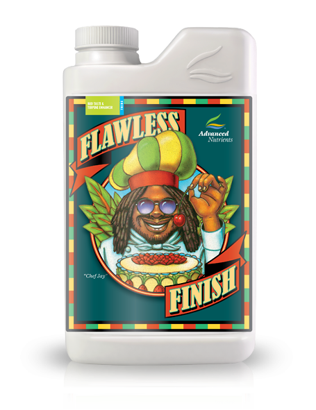 Advanced Nutrients - Flawless Finish