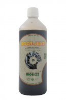 BioBizz - Root-Juice