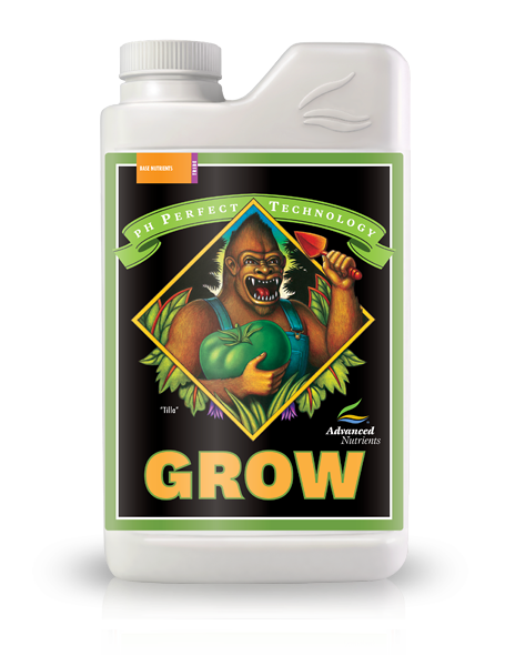 Advanced Nutrients - pH Perfect Grow
