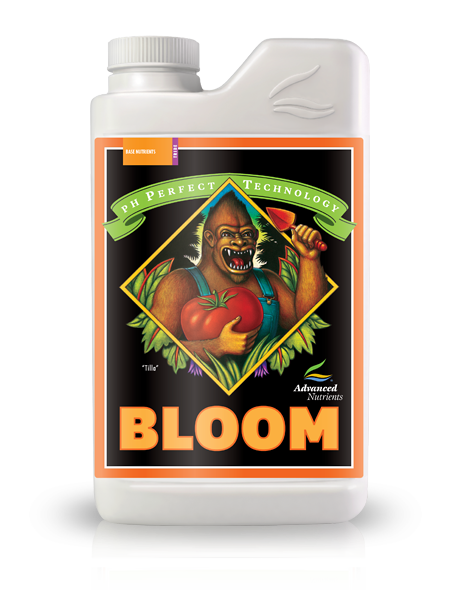 Advanced Nutrients - pH Perfect Bloom