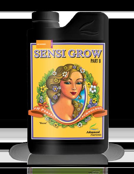 pH Perfect Sensi Grow Part B
