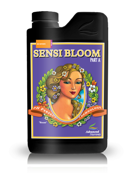 Advanced Nutrients - pH Perfect Sensi Bloom Part A