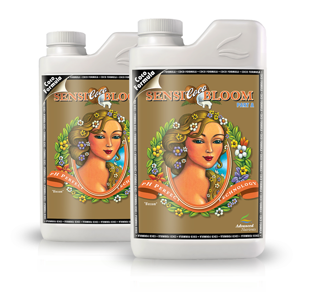 Advanced Nutrients - pH Perfect Sensi Coco Bloom B