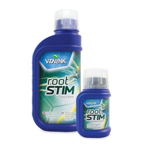 Root Stim