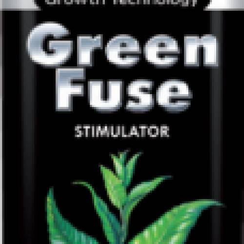 Green Fuse GROW Stimulator