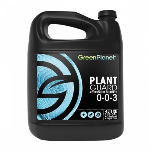 Plant Guard