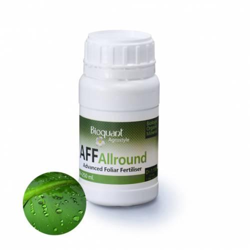 Bio AFF Allround