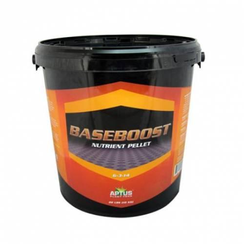 Baseboost