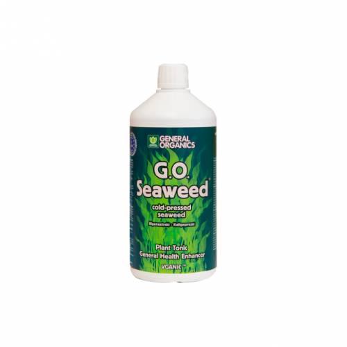 G.O. Seaweed