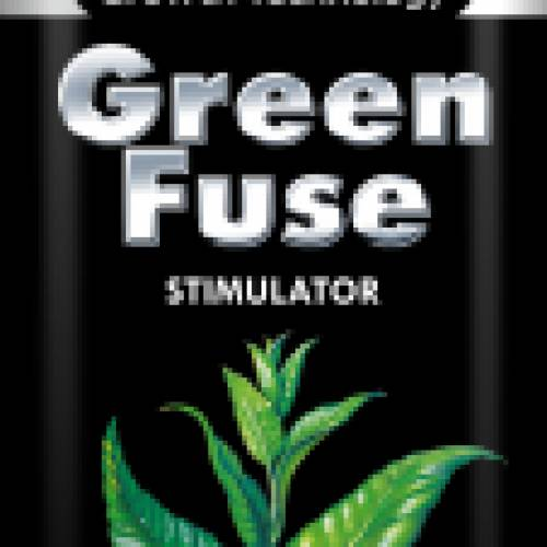 Green Fuse ROOT Stimulator