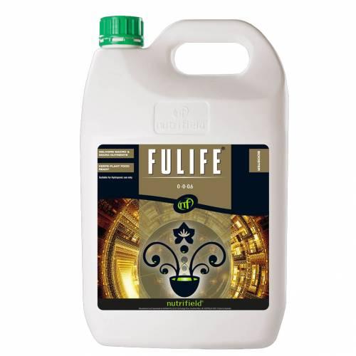 Fulife