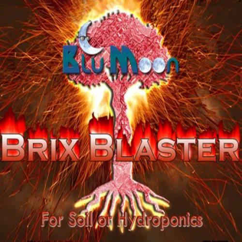 Brix Blaster