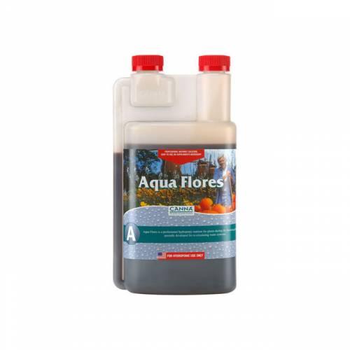CANNA Aqua Flores A