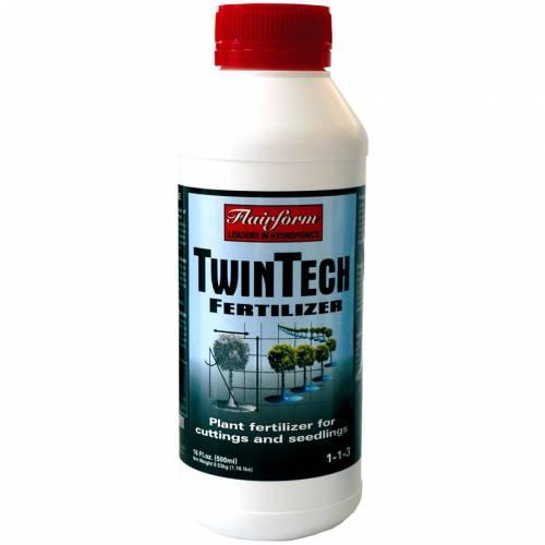 TwinTech Fertilizer