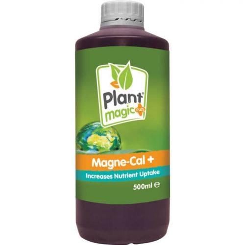 Magne-Cal +