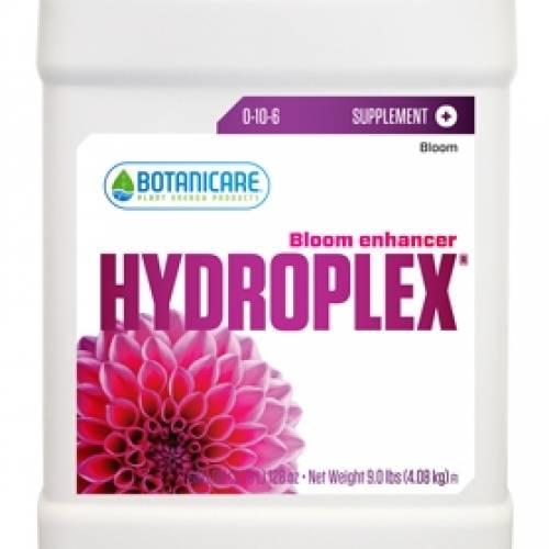 Hydroplex