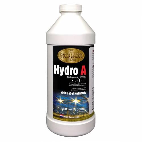 HydroCoco A
