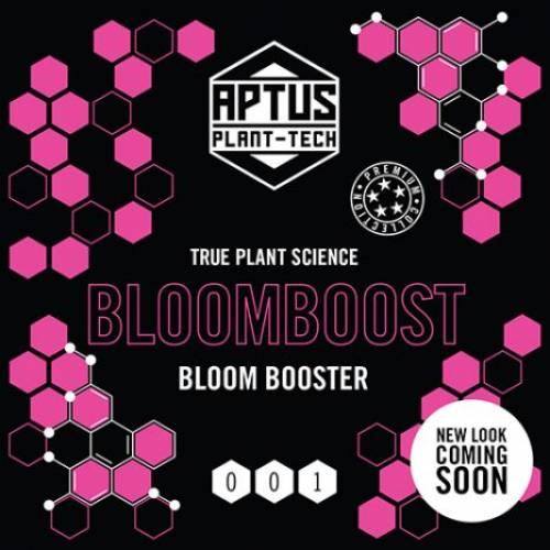 Bloomboost