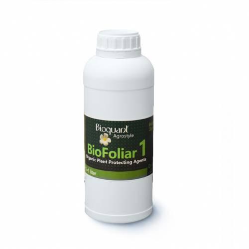 BioFoliar One