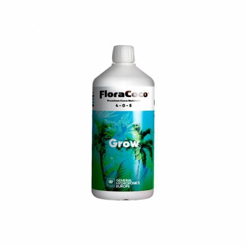 FloraCoco Grow
