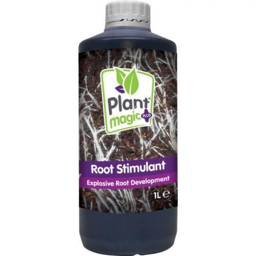 Root Stimulant