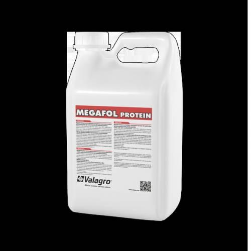 Megafol Protein