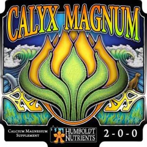 Calyx Magnum