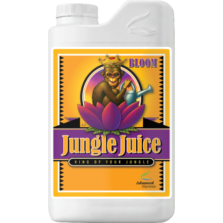 Advanced Nutrients - Jungle Juice Bloom