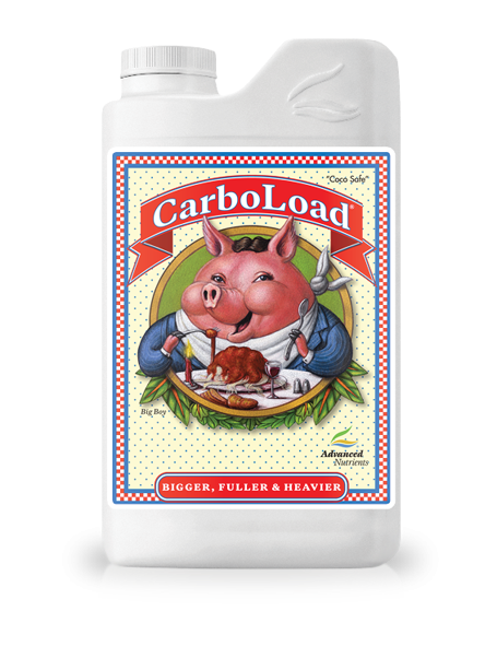 Advanced Nutrients - CarboLoad Liquid