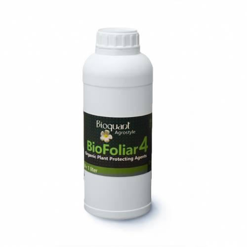 BioFoliar Four