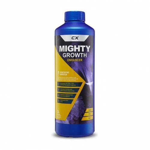 Mighty Growth Enhancer