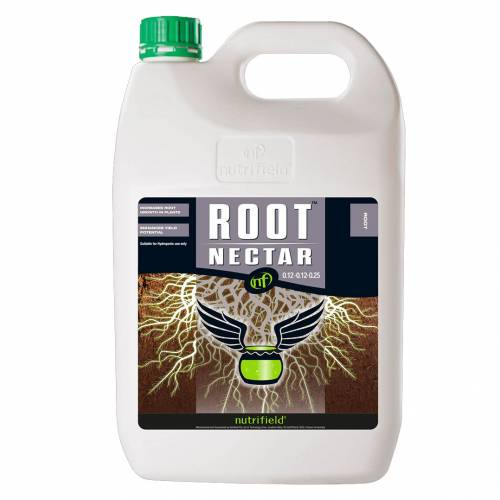 Root Nectar