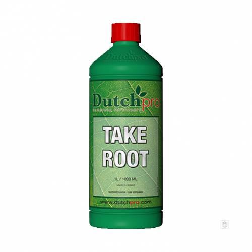 Take Root