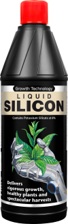 Growth Technology - Liquid Silicon