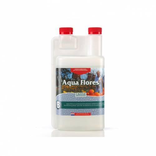 CANNA Aqua Flores B