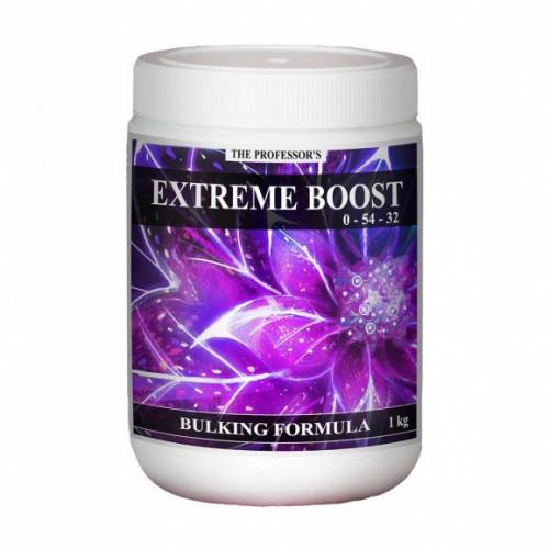 Extreme Boost