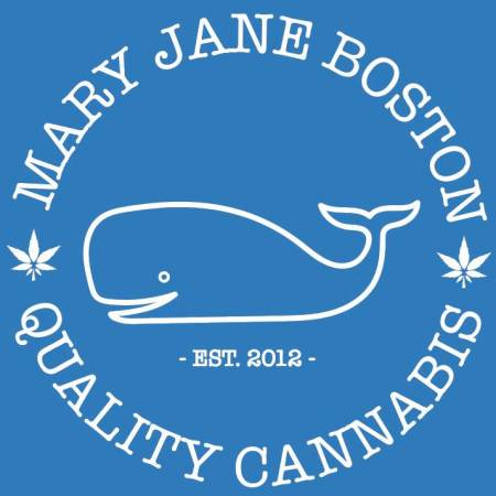 MaryJaneBoston