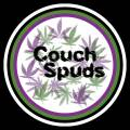 couchspud