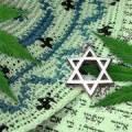 JewishBuds