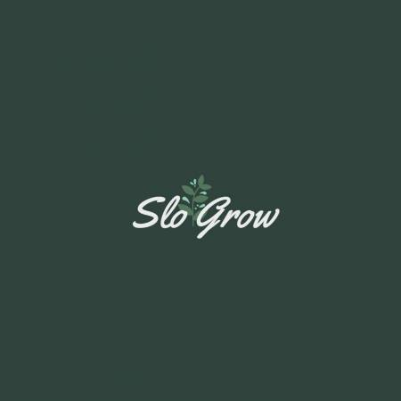 SloGrow