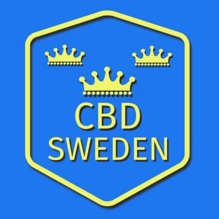 CBD_Sweden