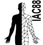 IAC88