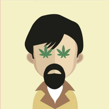 Willy_Wonka24