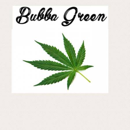 Bubba_green