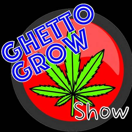 GhettoGrowShow