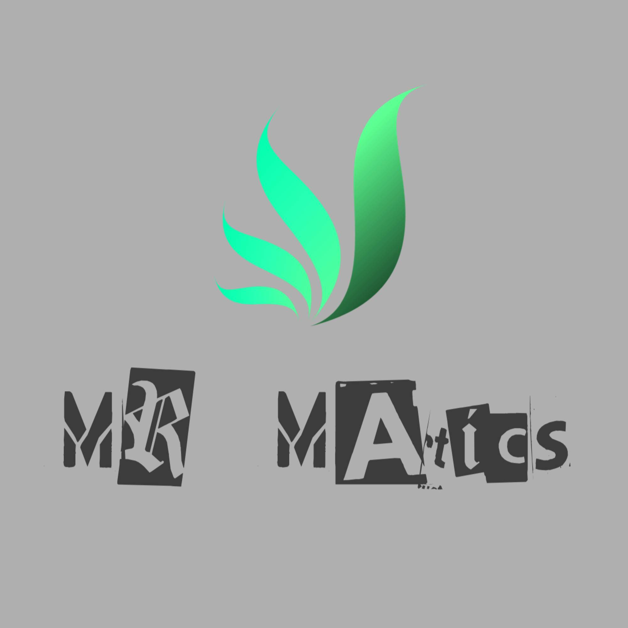 Mr_Matics